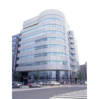 YS新横浜ビル