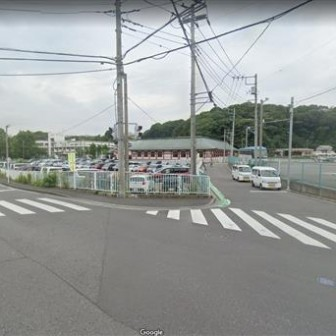 横浜市戸塚区舞岡町 案件