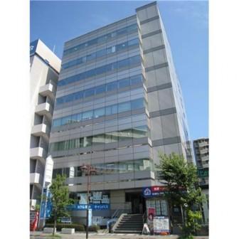 原田センタービル