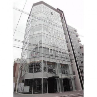 南船場秋山ビル