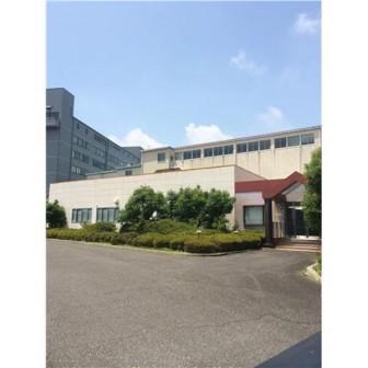 (仮称)弥栄台3丁目貸事務所・倉庫
