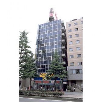 シエロ広瀬通ビル