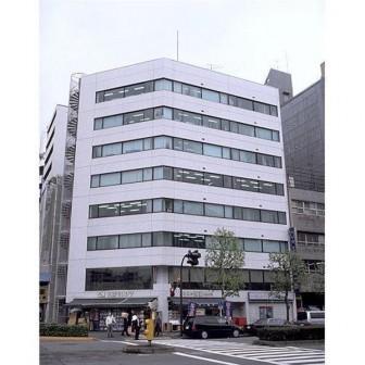 ANNI東日本橋ビル