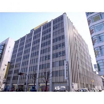 ユニゾ八重洲ビル