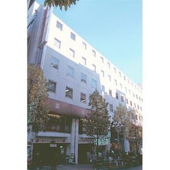 日本生命渋谷アネックス