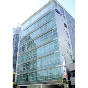 MPR新大阪ビル