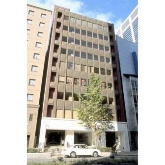 KANJUビル(旧:OTC神戸ビル)