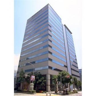 三宮センチュリービル(旧:KDC神戸ビル)