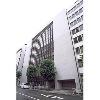 日本橋室町ビル