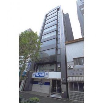 ヒューリック東上野ビル