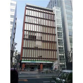 渋谷プレステージ