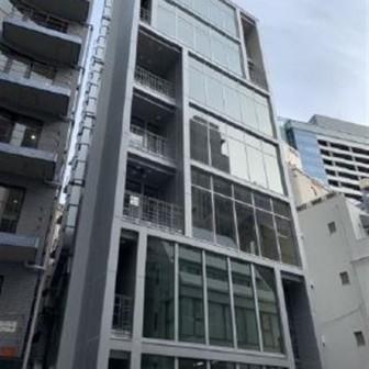 ACN渋谷道玄坂ビル