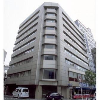 梅ヶ枝中央ビル
