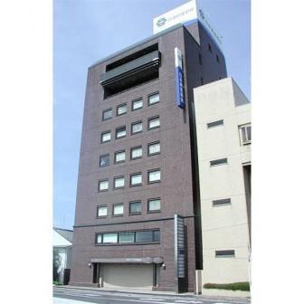 松江プラザビル