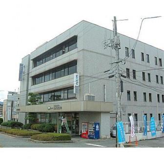 山口神田ビル