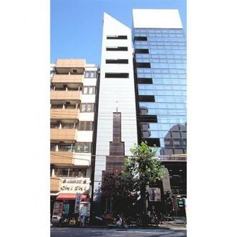 オーイズミ東上野ビル西館