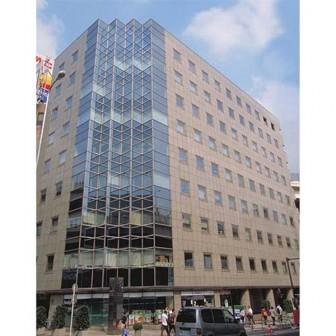 ベイフロント横浜ビル