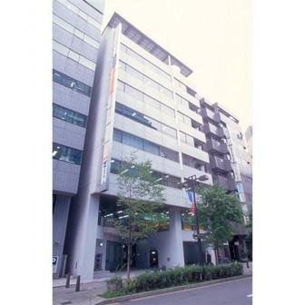 新横浜第一ビルディング