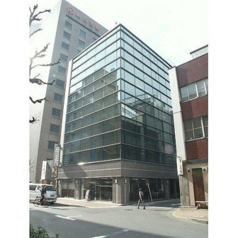 CK21広小路伏見ビル(旧第18KTビル)