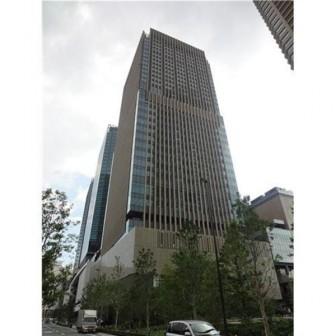 グランフロント大阪タワーC