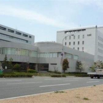 ラプソディ(ジャパン)株式会社神戸オフィスビル