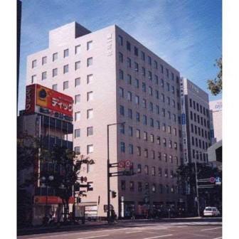 宮崎第一生命ビルディング新館