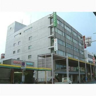 オカバ高崎ビル