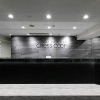 CROSSCOOP青山(クロスコープ)