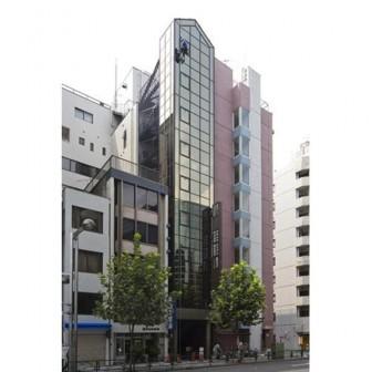 新宿小川ビル