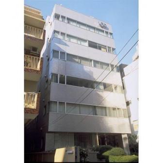 ヒューリック渋谷二丁目ビル