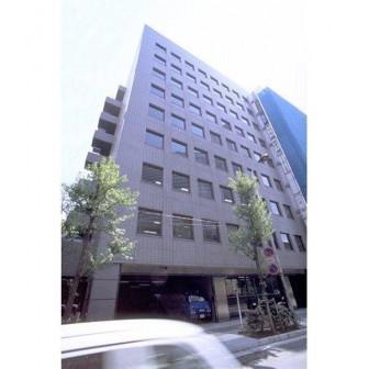 西新宿松屋ビル