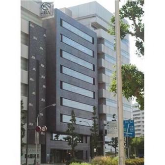 共立新横浜ビル