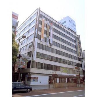 姫路駅前ビル(旧:姫路OSビル)