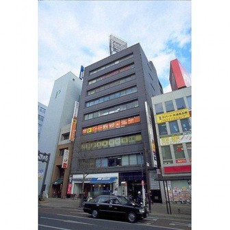 リモージュ京都