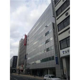 パークイースト札幌