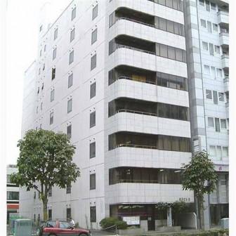 早川ビル3