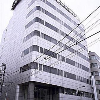 国際箱崎ビル