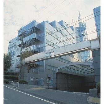 多摩永山情報教育センター