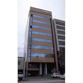 TSUNOKYU名古屋ビル