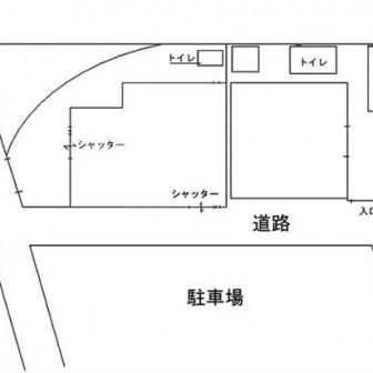 中津物流センター
