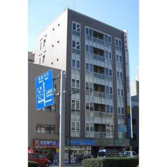 吉田海運三浦ビル