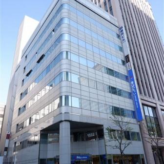 札幌駅前藤井ビル