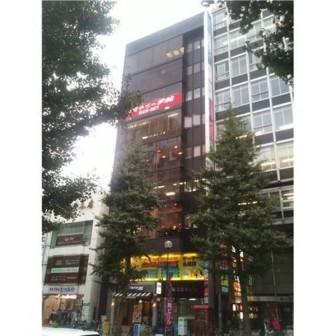 第5藤井ビル