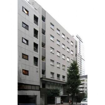 紀尾井町コートビル