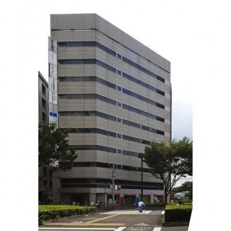 新宿土地建物第11ビル