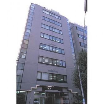 横浜O.Tビル