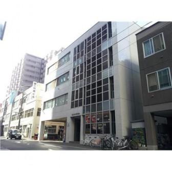 第3山崎ビル