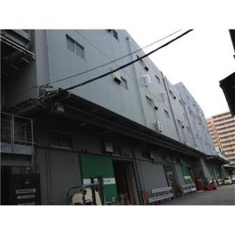 墨田区横川 物件