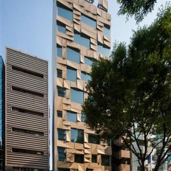 AD-O渋谷道玄坂
