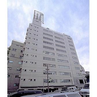 新大宗円山ビル